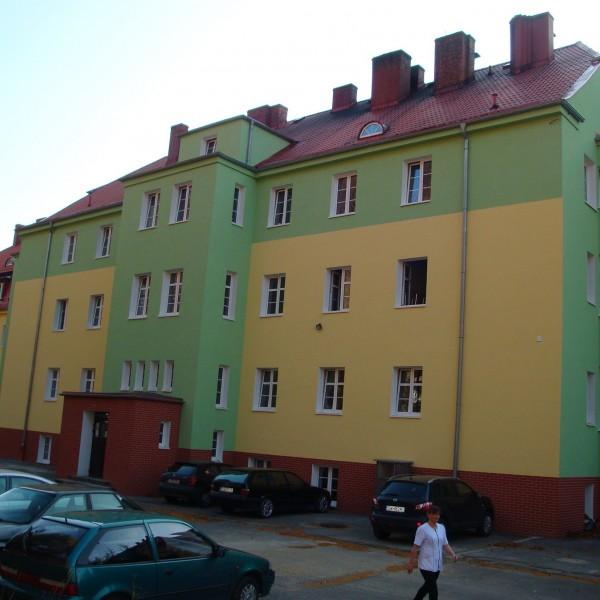 Termomodernizacja-budynku-Janowicach-Wielkich-7