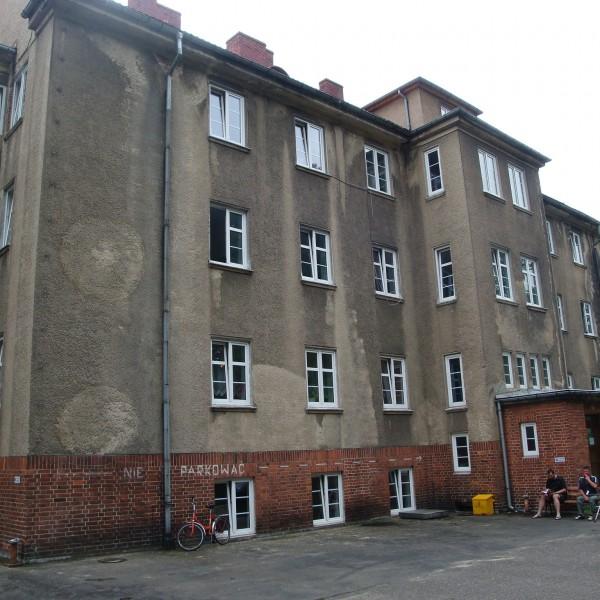 Termomodernizacja-budynku-Janowicach-Wielkich-8