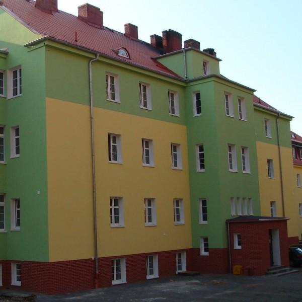 Termomodernizacja-budynku-Janowicach-Wielkich-9