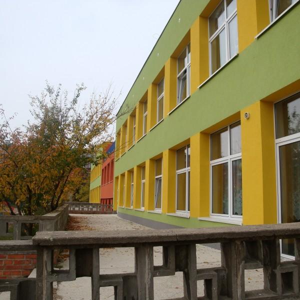 Termomodernizacja-budynku-Przedszkola-nr-19-1