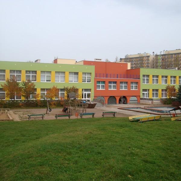 Termomodernizacja-budynku-Przedszkola-nr-19-2