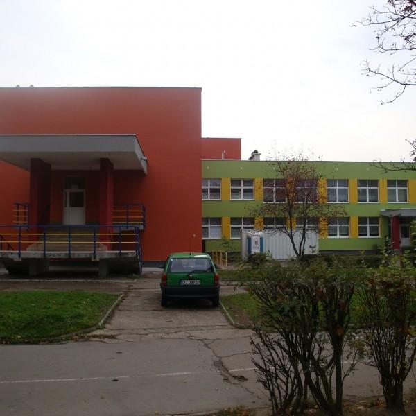 Termomodernizacja-budynku-Przedszkola-nr-19-3
