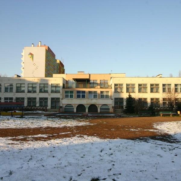 Termomodernizacja-budynku-Przedszkola-nr-19-4