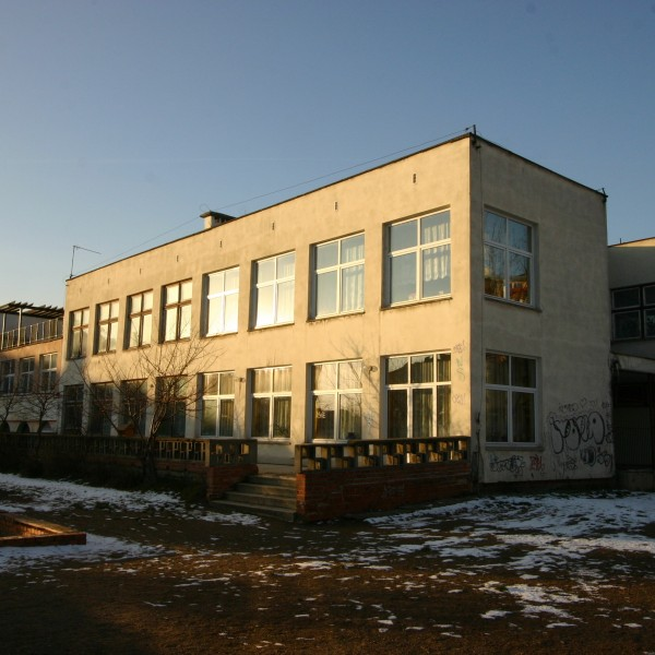 Termomodernizacja-budynku-Przedszkola-nr-19-5