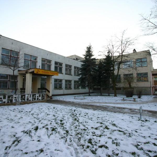 Termomodernizacja-budynku-Przedszkola-nr-19-6