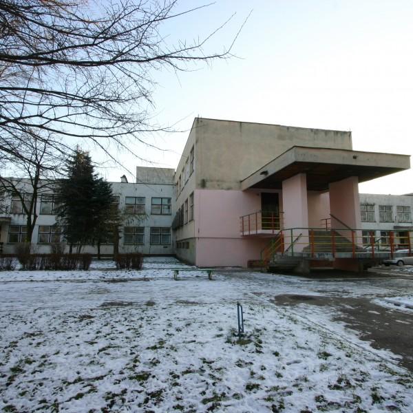 Termomodernizacja-budynku-Przedszkola-nr-19-7