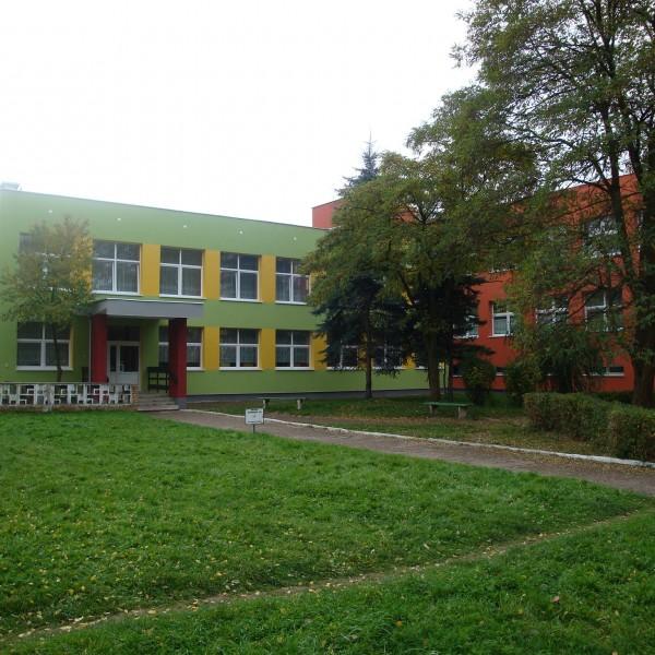 Termomodernizacja-budynku-Przedszkola-nr-19-8