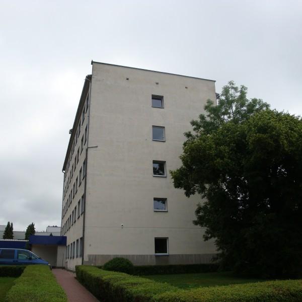Termomodernizacja-budynku-SIMET-1