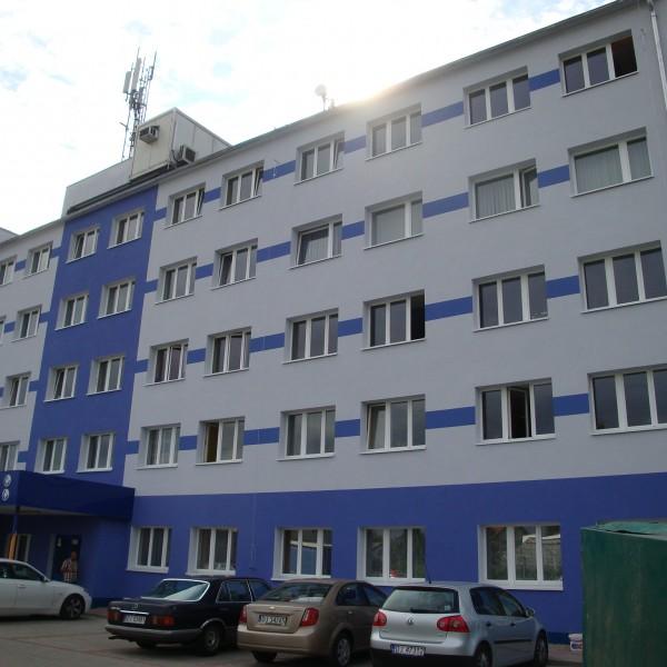 Termomodernizacja-budynku-SIMET-3