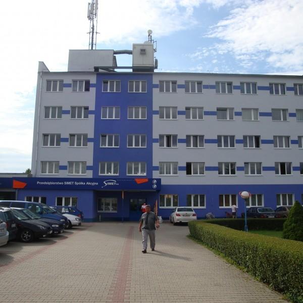 Termomodernizacja-budynku-SIMET-4