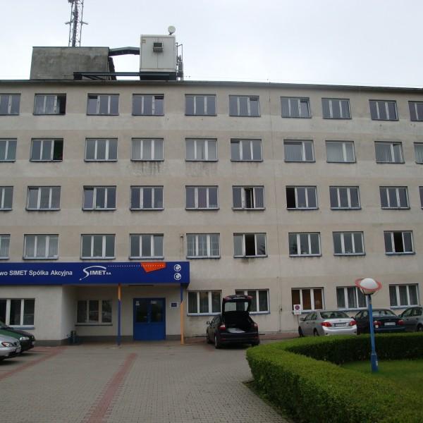Termomodernizacja-budynku-SIMET-5