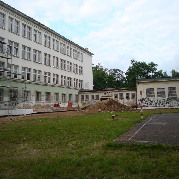 Termomodernizacja-budynku-Szkoy-Podstawowej-nr-3-1