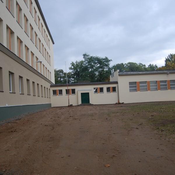 Termomodernizacja-budynku-Szkoy-Podstawowej-nr-3-2