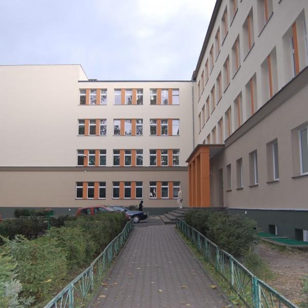 Termomodernizacja-budynku-Szkoy-Podstawowej-nr-3-3
