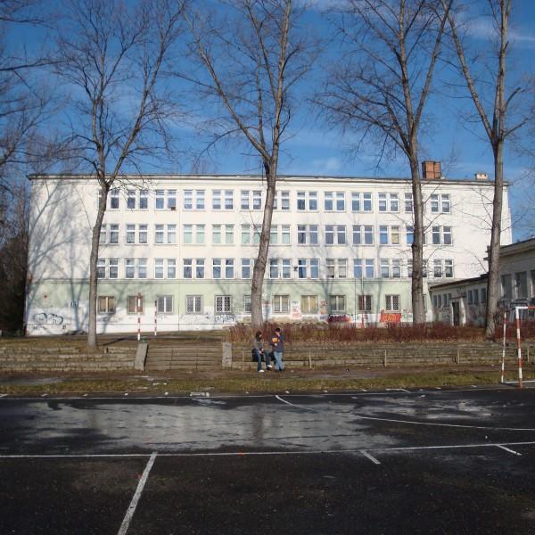 Termomodernizacja-budynku-Szkoy-Podstawowej-nr-3-4