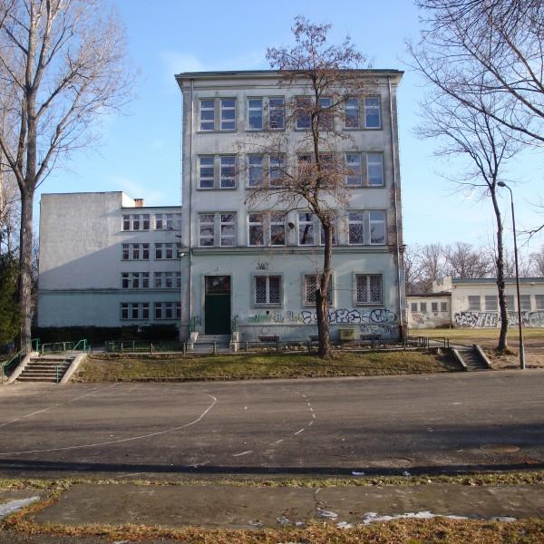 Termomodernizacja-budynku-Szkoy-Podstawowej-nr-3-5