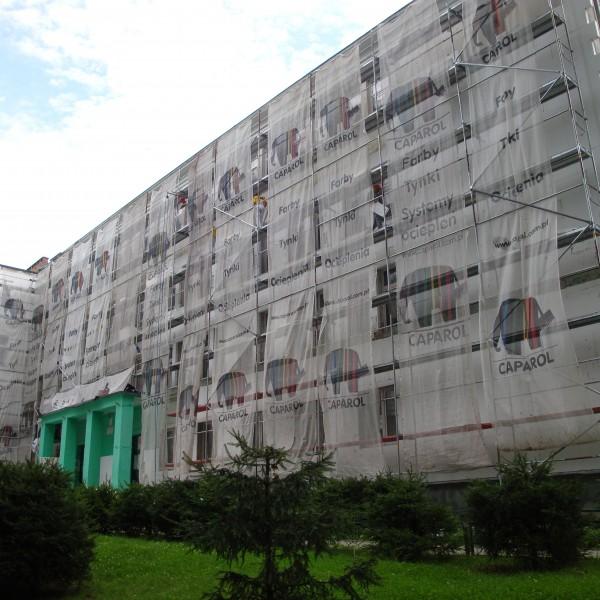 Termomodernizacja-budynku-Szkoy-Podstawowej-nr-3-6