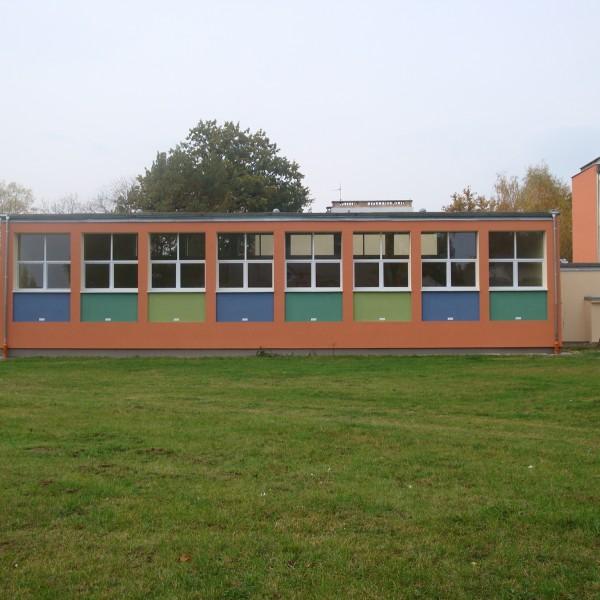 Termomodernizacja-budynku-Szkoy-Podstawowej-w-Cieplicach-10