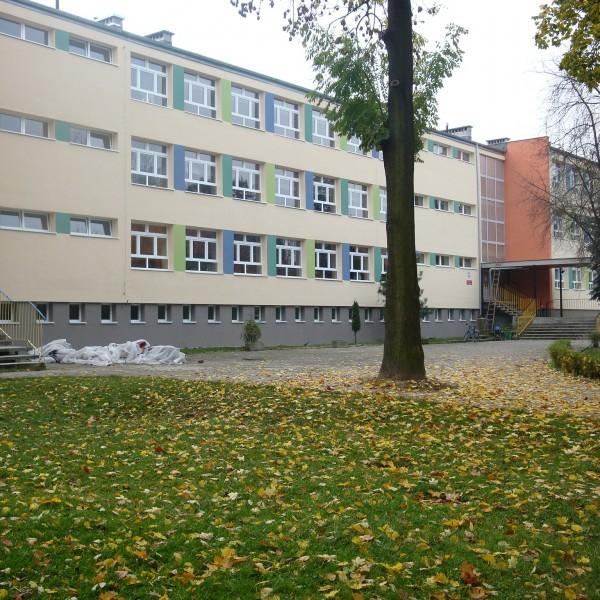 Termomodernizacja-budynku-Szkoy-Podstawowej-w-Cieplicach-11