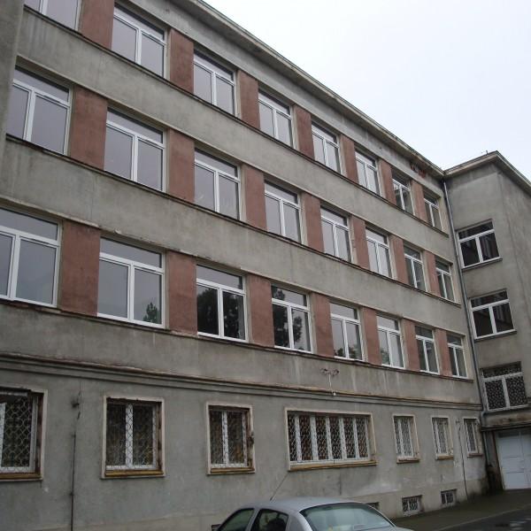 Termomodernizacja-budynku-Szkoy-Podstawowej-w-Cieplicach-2