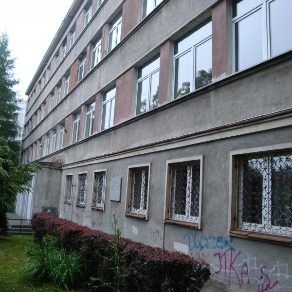 Termomodernizacja-budynku-Szkoy-Podstawowej-w-Cieplicach-3