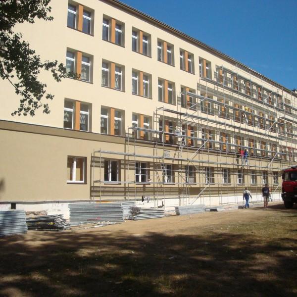 Termomodernizacja-budynku-Szkoy-Podstawowej-w-Cieplicach-4