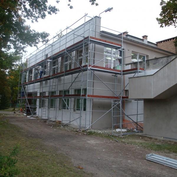 Termomodernizacja-budynku-Szkoy-Podstawowej-w-Cieplicach-5
