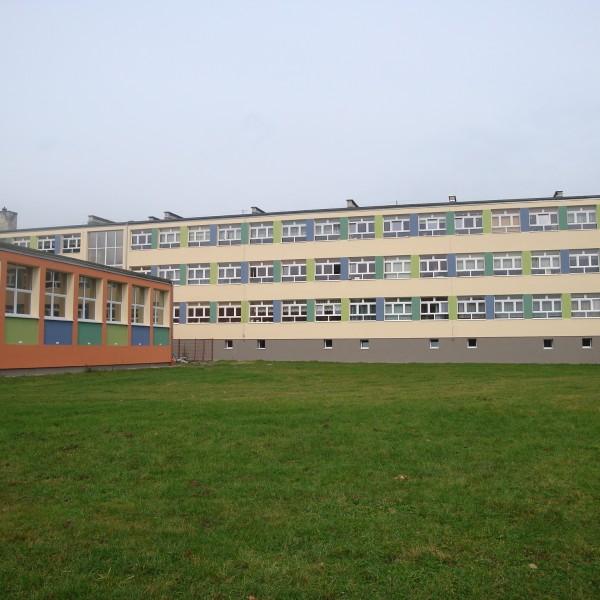 Termomodernizacja-budynku-Szkoy-Podstawowej-w-Cieplicach-6