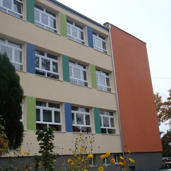 Termomodernizacja-budynku-Szkoy-Podstawowej-w-Cieplicach-7