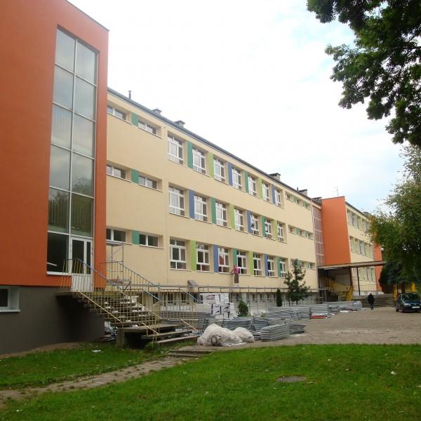 Termomodernizacja-budynku-Szkoy-Podstawowej-w-Cieplicach-8
