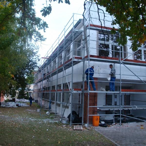 Termomodernizacja-budynku-Szkoy-Podstawowej-w-Cieplicach-9
