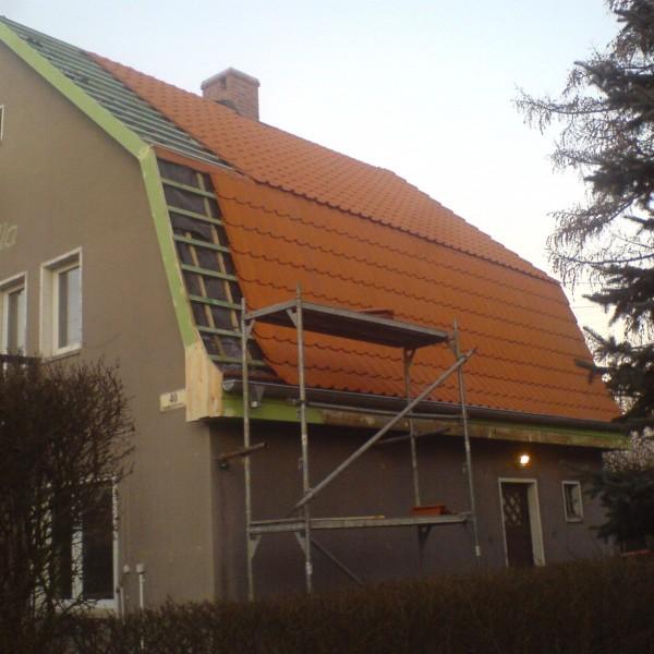 Remont-dachu-na-budynku-przy-ul-Jagielloskiej-1