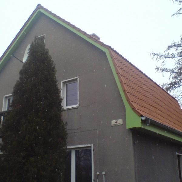 Remont-dachu-na-budynku-przy-ul-Jagielloskiej-2