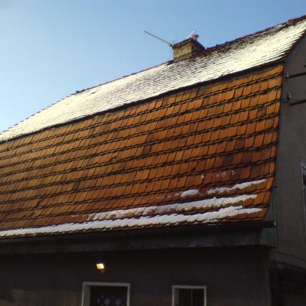 Remont-dachu-na-budynku-przy-ul-Jagielloskiej-3