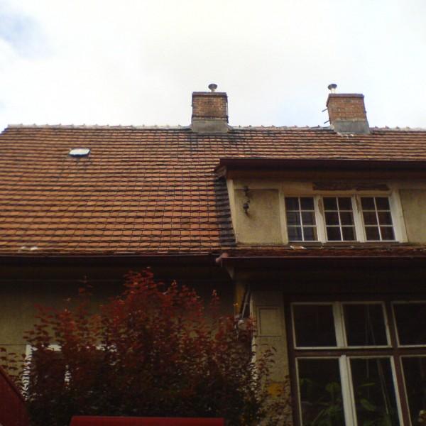 Remont-dachu-na-budynku-przy-ul-Piotra-Skargi-1