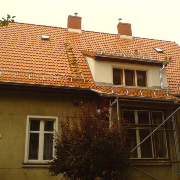 Remont-dachu-na-budynku-przy-ul-Piotra-Skargi-2