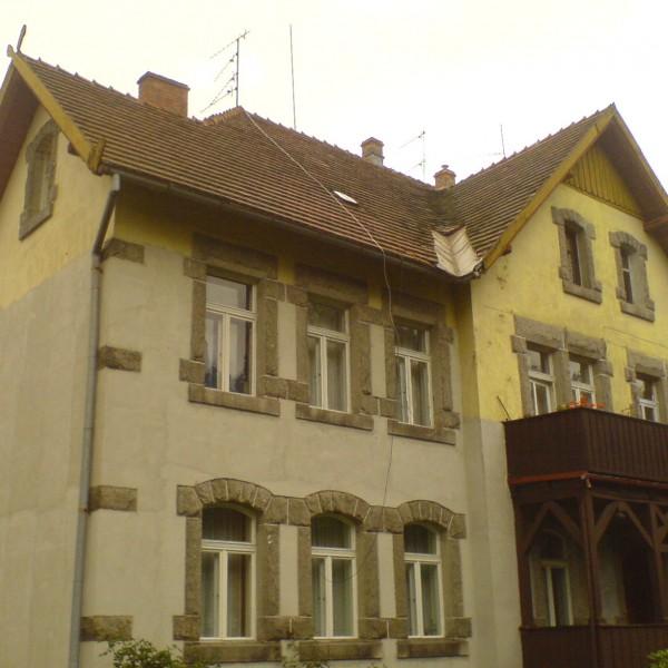 Remont-dachu-na-budynku-przy-ul-Turystycznej-1