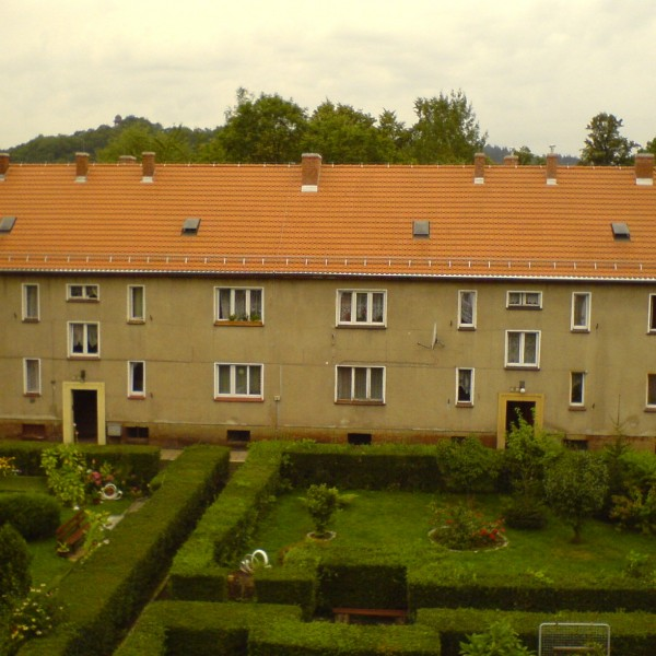 Remont-dachu-na-trzech-budynkach-przy-ul-Anieli-Krzywo-1