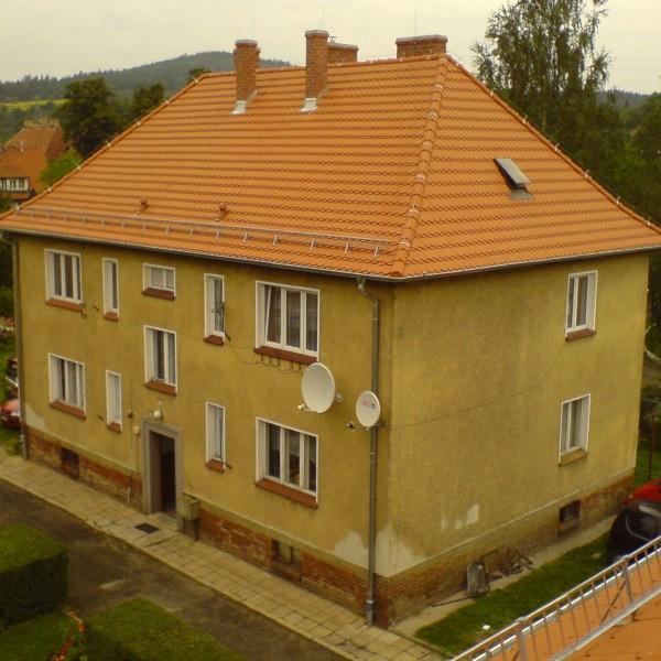 Remont-dachu-na-trzech-budynkach-przy-ul-Anieli-Krzywo-2