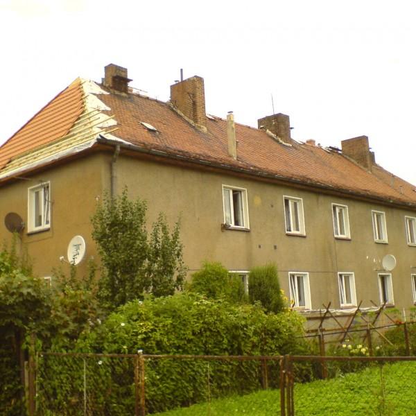 Remont-dachu-na-trzech-budynkach-przy-ul-Anieli-Krzywo-3