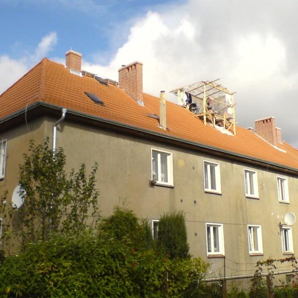 Remont-dachu-na-trzech-budynkach-przy-ul-Anieli-Krzywo-4