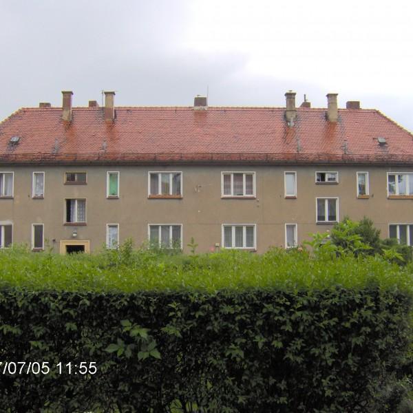 Remont-dachu-na-trzech-budynkach-przy-ul-Anieli-Krzywo-5