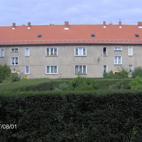 Remont-dachu-na-trzech-budynkach-przy-ul-Anieli-Krzywo-6