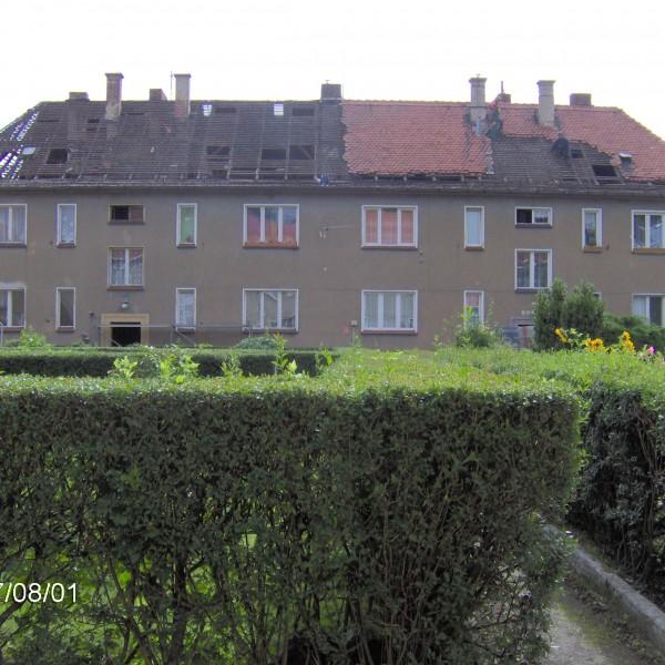 Remont-dachu-na-trzech-budynkach-przy-ul-Anieli-Krzywo-7