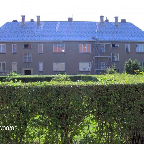 Remont-dachu-na-trzech-budynkach-przy-ul-Anieli-Krzywo-8