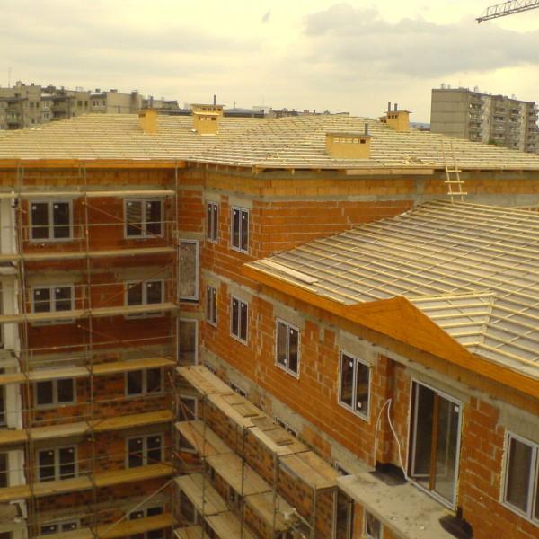 Wykonanie-pokrycia-dachu-wraz-z-wib-dachow-1