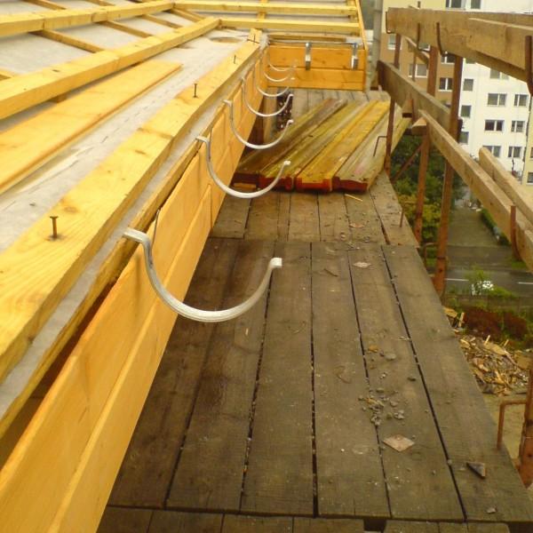 Wykonanie-pokrycia-dachu-wraz-z-wib-dachow-2