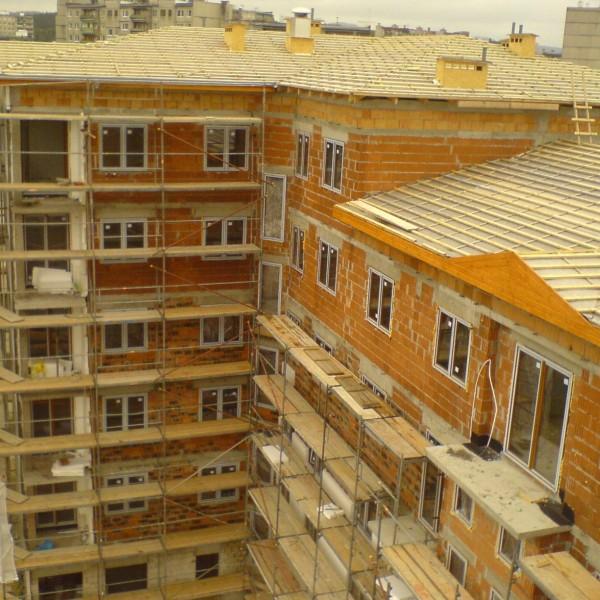 Wykonanie-pokrycia-dachu-wraz-z-wib-dachow-3