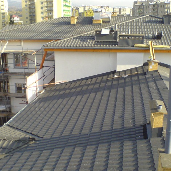 Wykonanie-pokrycia-dachu-wraz-z-wib-dachow-6