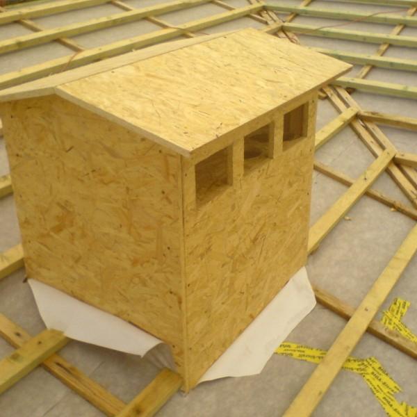 Wykonanie-pokrycia-dachu-wraz-z-wib-dachow-9